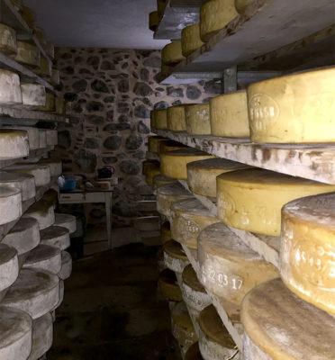 Valcamonica formaggi-a-stagionare