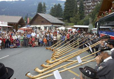 Nendaz Alphorn-Corno-delle-Alpi-foto-Wouter-Hagens