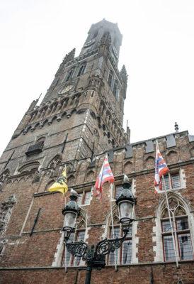 Bruges-5945-1
