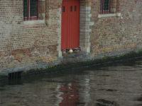 Bruges 7 (Photo: ©Matteo Marinelli R.T.Hearth – Mondointasca.it)