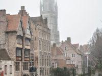 Bruges 1 (Photo: ©Matteo Marinelli R.T.Hearth – Mondointasca.it)