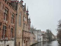 Bruges 2 (Photo: ©Matteo Marinelli R.T.Hearth – Mondointasca.it)