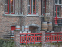 Bruges 3 (Photo: ©Matteo Marinelli R.T.Hearth – Mondointasca.it)