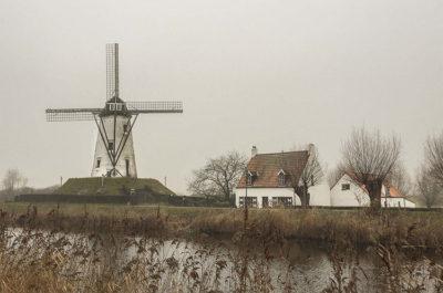 Bruges_8059-1