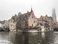 Bruges 4 (Photo: ©Matteo Marinelli R.T.Hearth – Mondointasca.it)