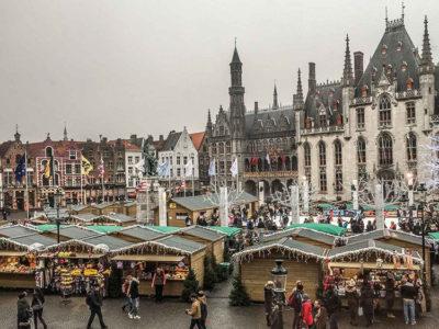 Bruges_8118