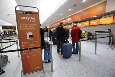 Easyjet-bagagli-a-mano