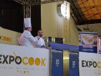 """Expocook, l'evento più """"cook"""" dell'anno torna a Palermo"""