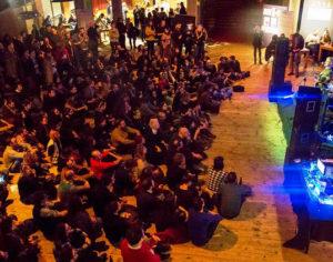 I Boreali festival della cultura del Nord Europa