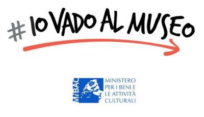 #IoVadoAlMuseo-logo
