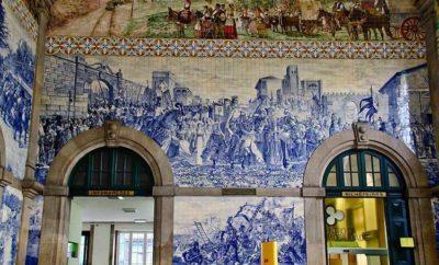 amiche Porto_La-stazione-foto-Alain-Rouiller