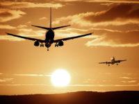 Risarcimento per disagio aereo: quando e come chiederlo