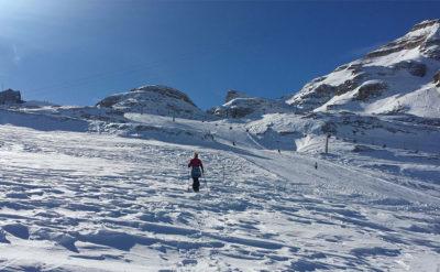 Tofane pian-ra-valles_snowshoes-trail