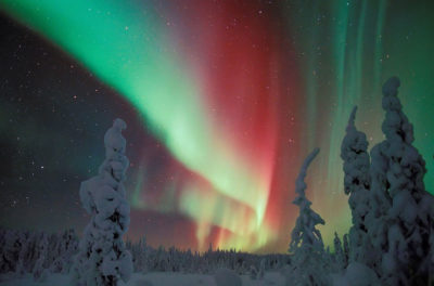 Lapponia finlandese foto-visit-rovaniemi-