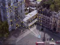 Google testa la realtà aumentata su Google Maps