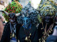 Aliano le maschere credit Fuoriporta.org
