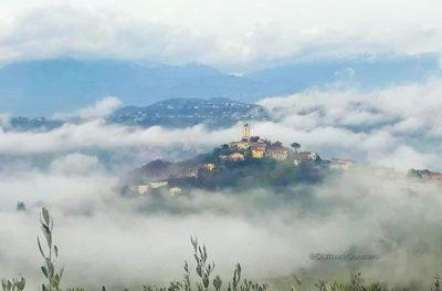 Greco di Tufo panorama-torrioni