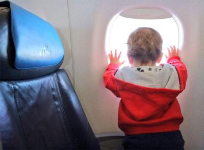 Beauty-case-bambini-in-viaggio