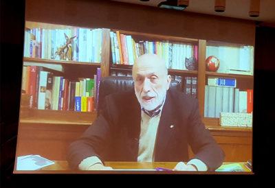 cittadini attivi Carlo-Petrini-videoconferenza