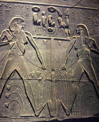 Antico Egitto WA0005 (ph. Federica Gögele © Mondointasca.it)