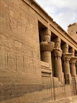 Antico Egitto WA0006 (ph. Federica Gögele © Mondointasca.it)