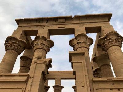 Antico Egitto-WA0007 (ph. Federica Gögele © Mondointasca.it)