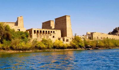 Egitto-Templi-sul-Lago-Nasser