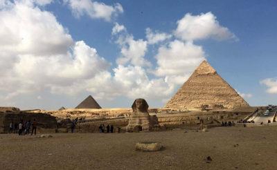 Egitto sito