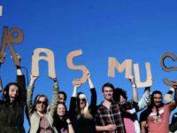 Erasmus: quali sono le città più ambite dagli studenti italiani