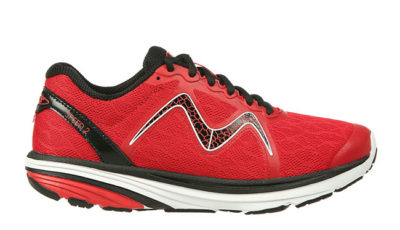 MBT-Women-Speed-2-M-CHILI-RED