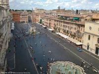 Piazza Navona (Ph. © L'Asino D'Oro)