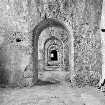 Storia di un'avventura foto Gianfranco-Roselli