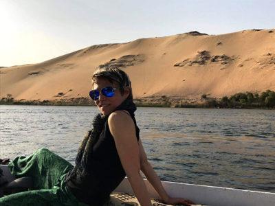 Egitto Sulle-sponde-del-Nilo