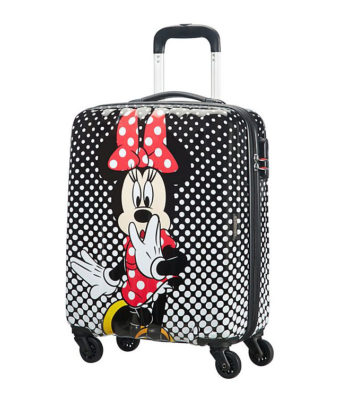 Valige-Trolley-American-tourister