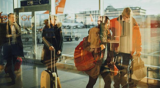 Le migliori valige da viaggio del 2019