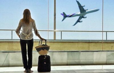 valige bagaglio-a-mano