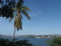 Veduta del Lago Victoria (ph: © D. Penati – Mondointasca.it)