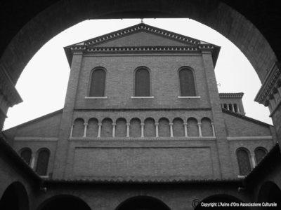 Roseto comun ale Chiesa-sant-alessio