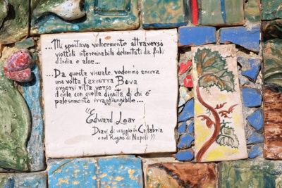 Citazione-Edward-Lear-foto-Francesca-Zagolin