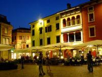 Cividale del Friuli (ph: Dario Bragaglia © – Mondointasca.it)