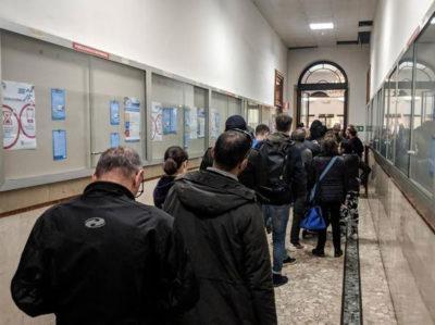 Sapevate che Code-anagrafe-Milano-@Corriere-Web-Milano