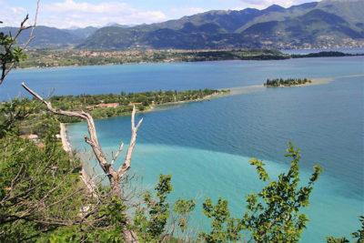 Festival della sostenibilità Lago-di-Garda