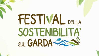 Festival della sostenibilita