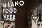 Milano Food Week foto apertura