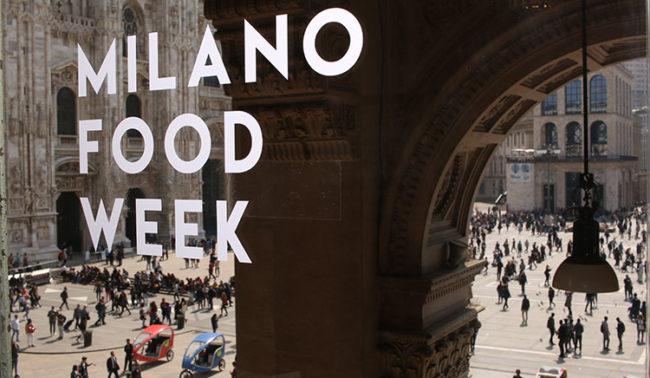 Milano Food Week: come è cambiata negli ultimi dieci anni