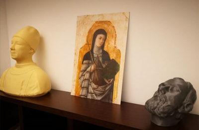 Museo Diocesano tre-opere-per-non-vedenti