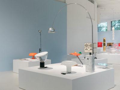 Museo-del-Design-2-©-Triennale-Milano-foto-Gianluca-Di-Ioia