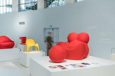 Museo del Design 3-©-Triennale-Milano-foto-Gianluca-Di-Ioia