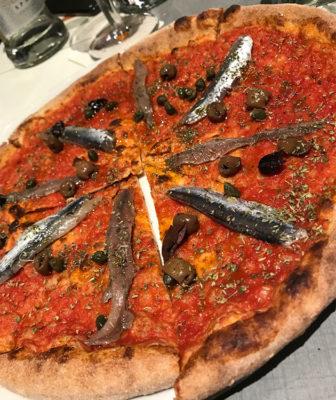 SP 143 pizza Masseria Dauna (foto: D. Bragaglia© Mondointasca.it)