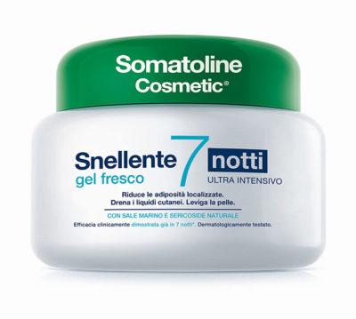 Somatoline-Cosmetic_Snellente-7-Notti-Gel-Fresco